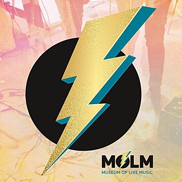 MOLM_Concerts.jpg