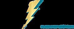 Logo_molm.png