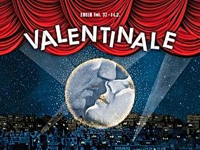 EHIEH_v37_valentinale_visual.jpg