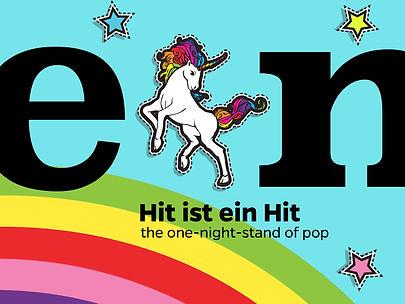 EHIEH_popkultur_05.jpg