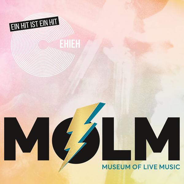 Molm_event_EHIEH.jpg