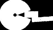 logo_EHIEH_weiss.png