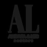 ANDREA logo.png