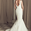Paloma Blanca 4451 Back View