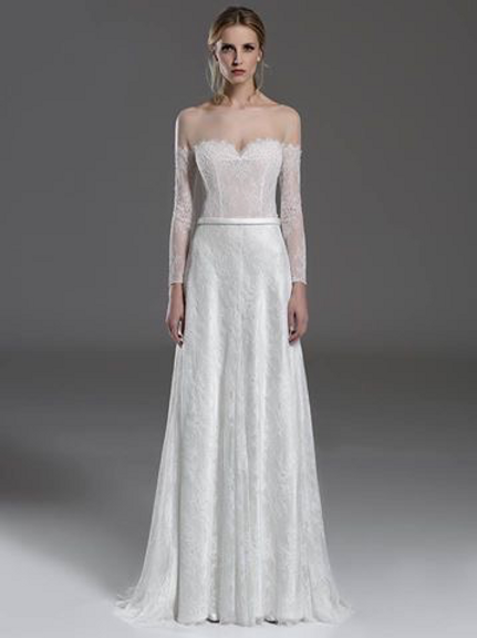 Cotin Sposa 104922 Front View