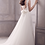 Paloma Blanca 4402 Back View