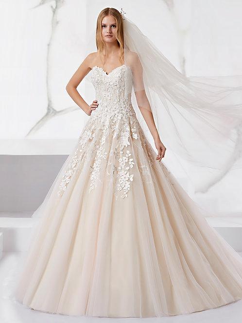 Style JOAB18487