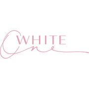 LOGO W1_pink PNG sq.png
