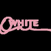 LOGO W1_pink PNG sq.png