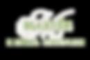 mariee-logo.png