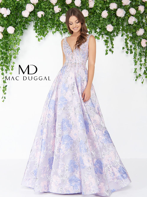 Couture 79176D