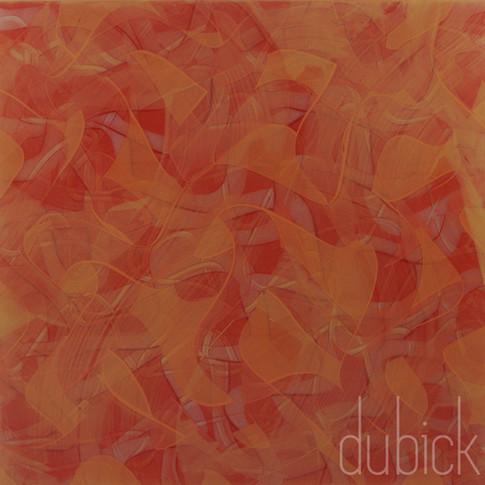 1200 x 1200 orange2.jpg