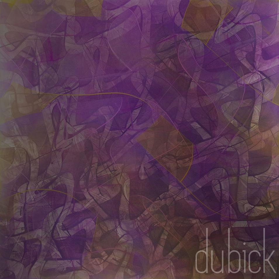 1200-x-1200-purple.jpg
