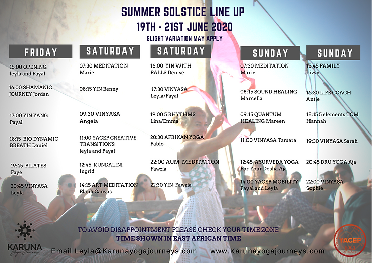 5 festival schedule.png