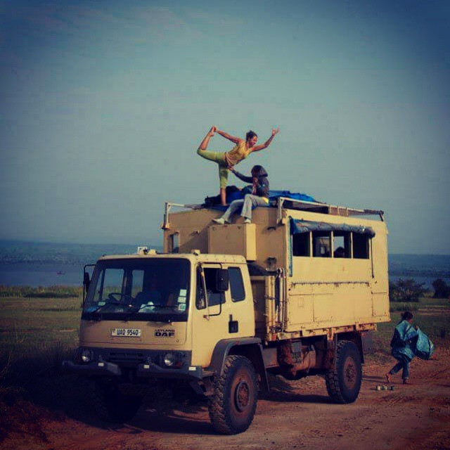 truck yoga.jpg