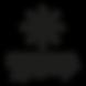 logo-version3-byn-vert.png