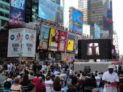 SYD-TIME-SQUARE-1