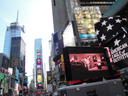 SYD-TIME-SQUARE-2