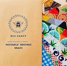 eco-habit-beeswax-food-wraps-random-colo