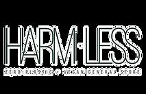 Harmless_Store_(%40harmless_store)_%C3%A
