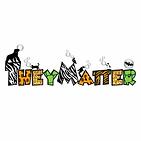 theymatter-finalfiles-01-320w.jpg.webp