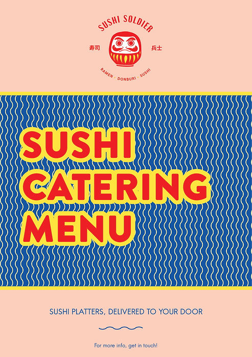 SS_Sushi Catering Menu Options_NEW (1)-1
