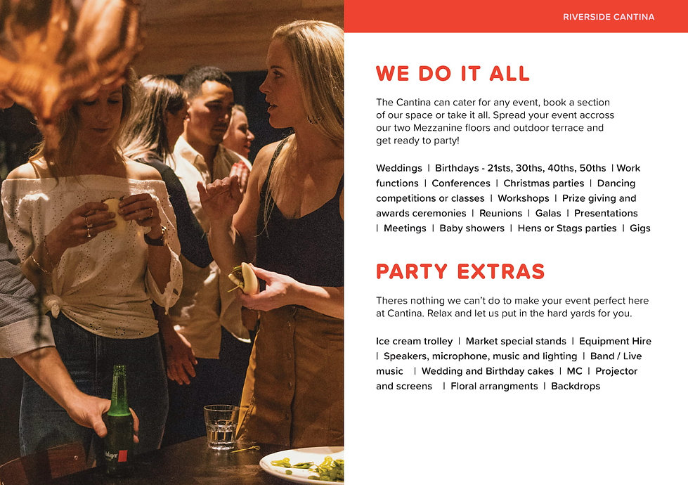 Cantina Event Booklet_FINAL2 (1)-07.jpg