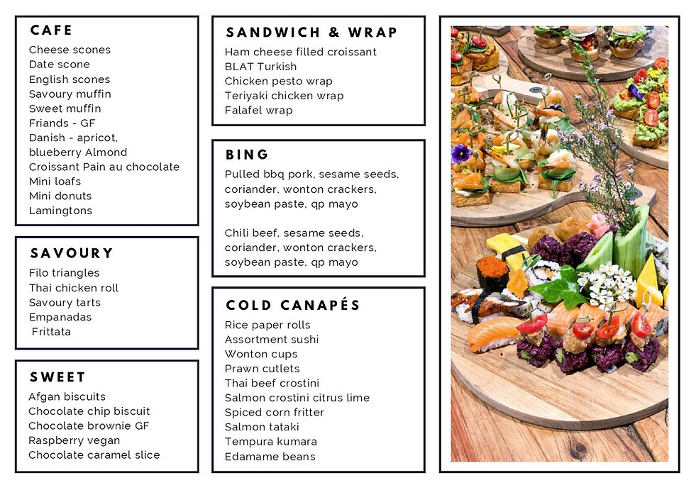 DD group Catering Menu _page-0002.jpg