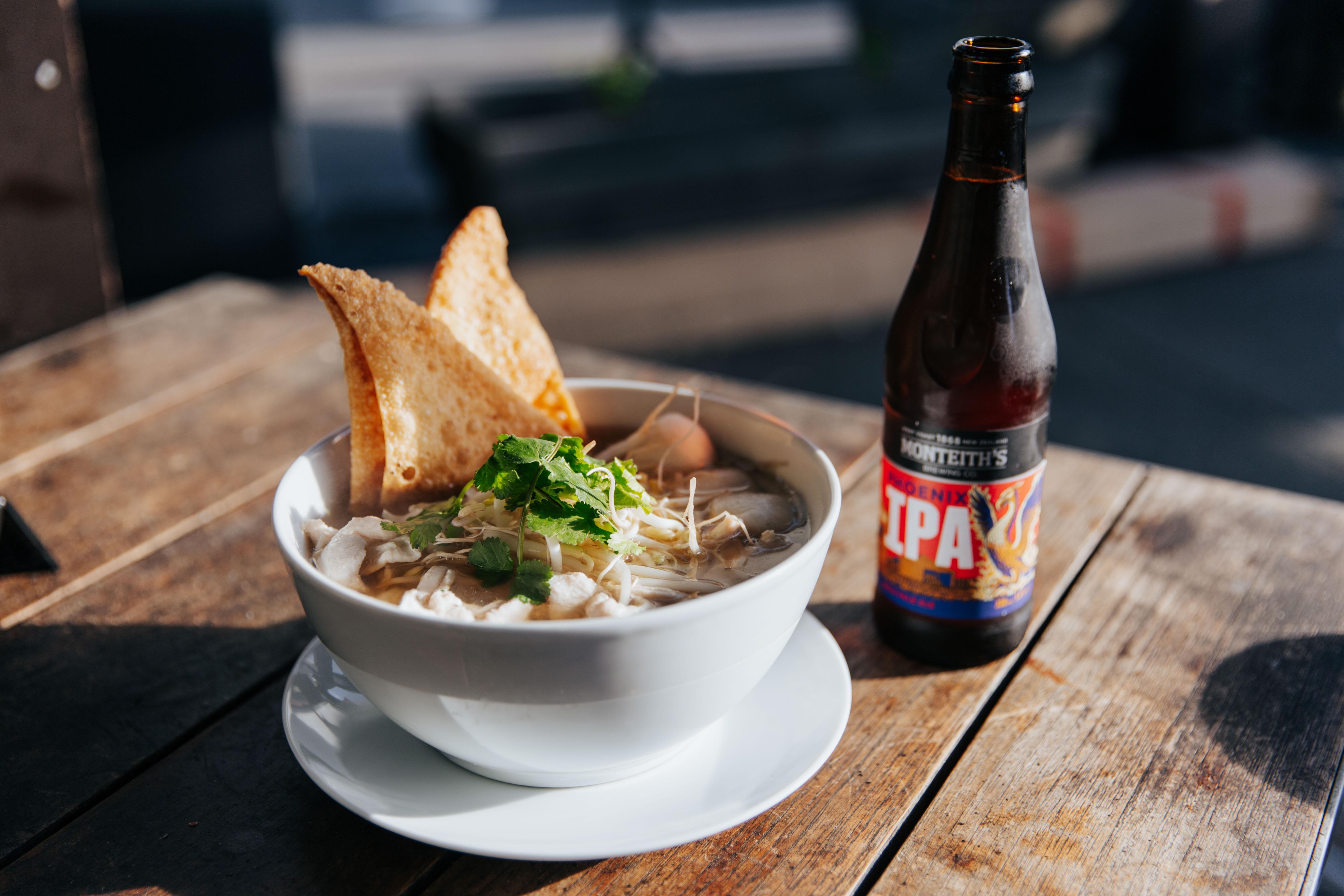 thai noodle soup.jpg