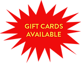 SS_giftcards.png