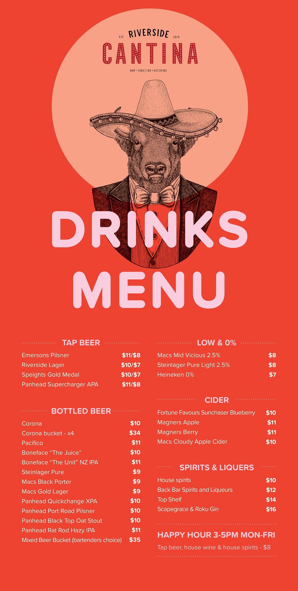 Drinks menu_3-1.jpg