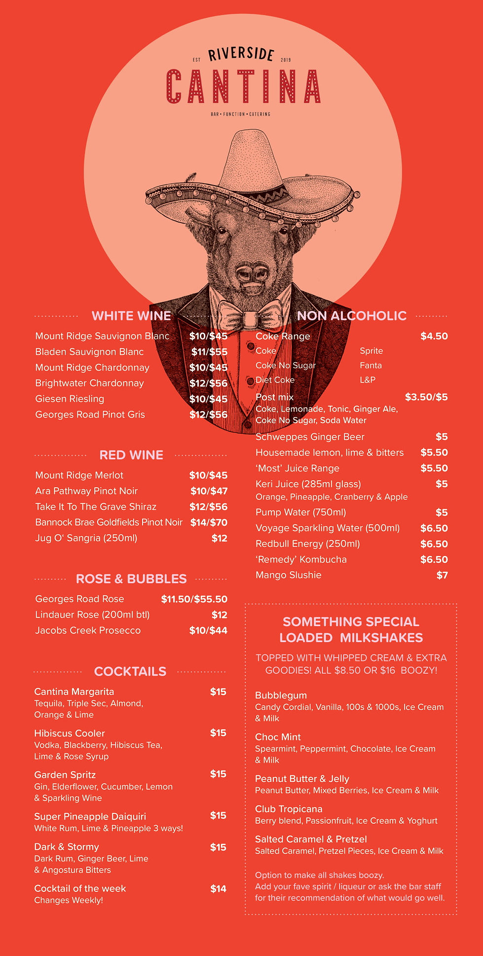Drinks menu_3-2.jpg