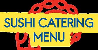 SS_cateringmenu.png