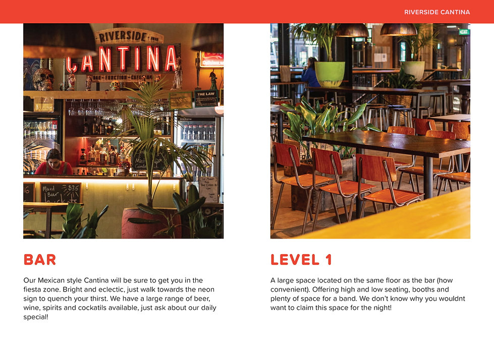 Cantina Event Booklet_FINAL2 (1)-04.jpg