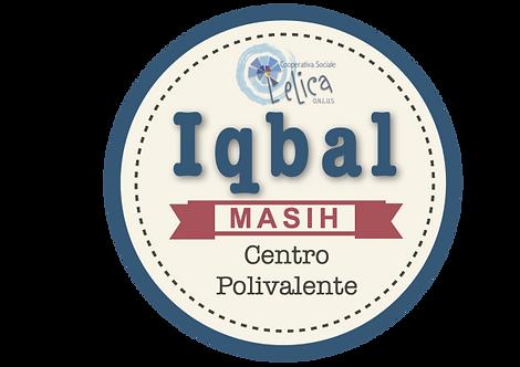 marchio IQBAL 30x30 DEFINITIVO_preview_r