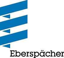 eberspacher-logo_0.jpg