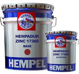 Cat-Hempadur-Zinc-17360.jpg
