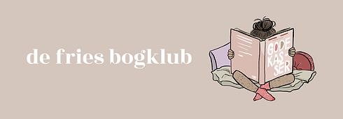 de fries bogklub (2).png