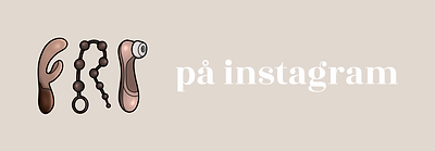 fri på instagram.png