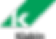 klabin-logo.png