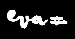 eva logo.png