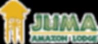 cropped-juma-logo.png