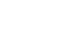 logo_klabin.png.png_cópia.png