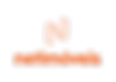 Logo_Netimóveis2018_Vertical_laranja.png