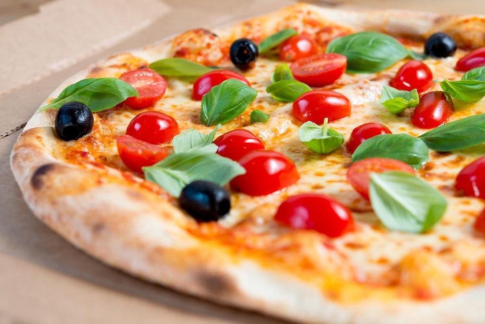 pizzahintergrund.jpg
