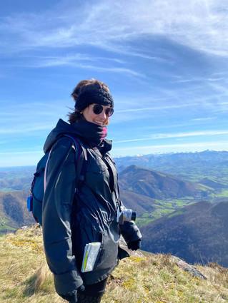 randonnee-pays-basque-cool-adventures-ma