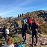 rando-pyrenees-cool-adventures-make-happ