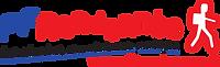 logo-affiliation-ffrandonnee-cool-advent