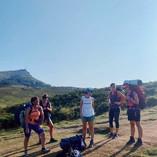 team-4-pays-basque-asso-rando-femmes-coo