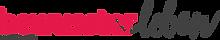 logo-1400.png